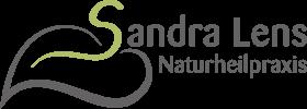 Naturheilpraxis Lens Logo